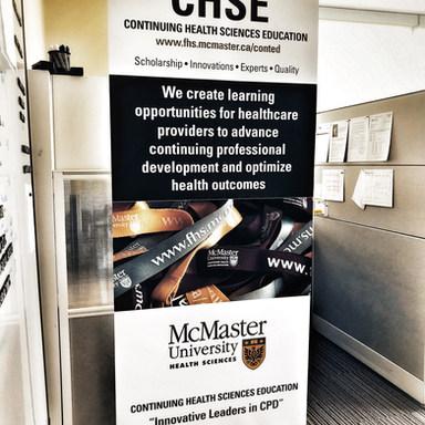 McMaster University*