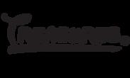 Treasures Book Logo