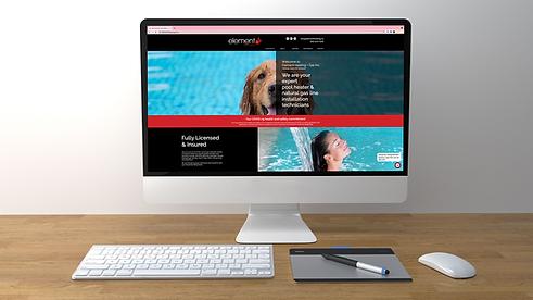 web design graphic element.png
