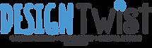 Graphic Designer in Hamilton Design Twist Logo