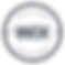 wix-expert-logo.png