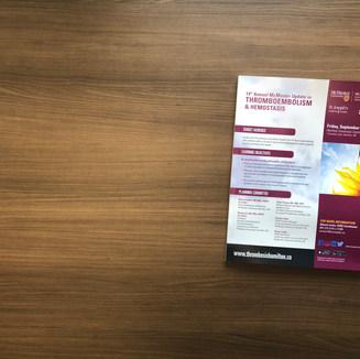 McMaster University Update in Thromboembolism & Hemostasis