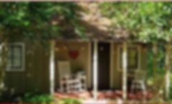 The Cottage Best.JPG
