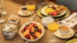 Breakfast service_edited.jpg