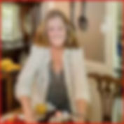 Mary Eckert-Sims InnKeeper.JPG
