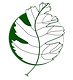 Logo 2019-09-23-trans.png