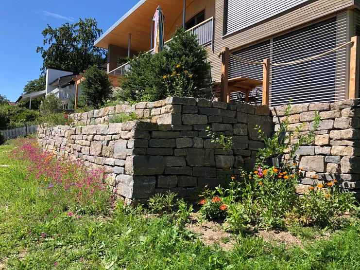 Hausgärten3.jpg