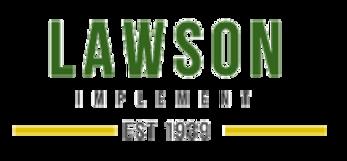 lawson-implement-logo1.png