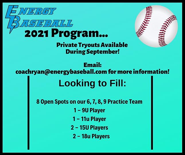 Energy Baseball Roster Openings.png
