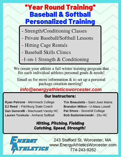 WINTER TRAINING DISCOUNT PACKAGES.png
