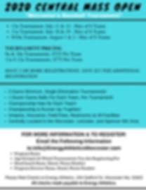 C-Mass Open Flyer - 2019 2.png