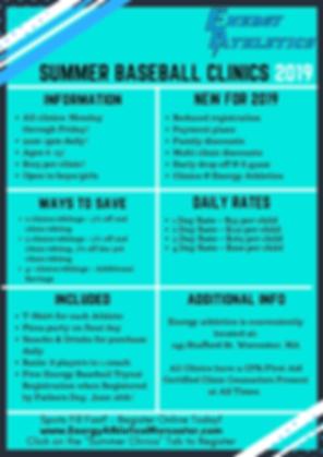 Summer 2019 Schedule copy.png
