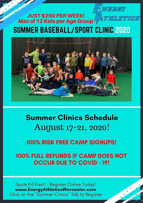 Summer 2020 Schedule (1) copy.png