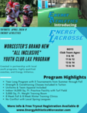 Lacrosse Program Flyer.png