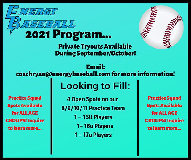 Energy Baseball Roster Openings copy.png