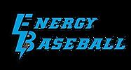 EnergyBaseball_500.png