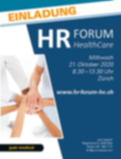 6. HR Forum Banner.PNG