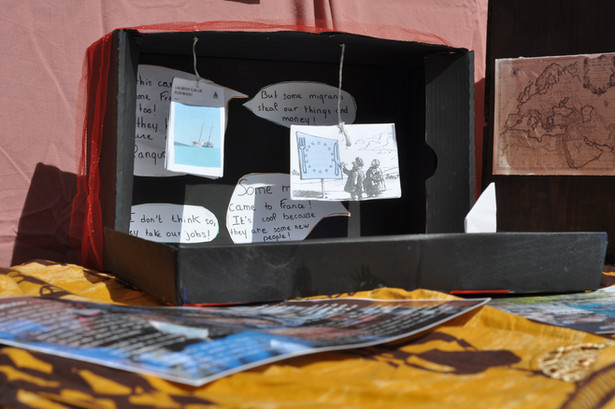 DSC_0167 Enfants refugies 2019 (c) Maiso