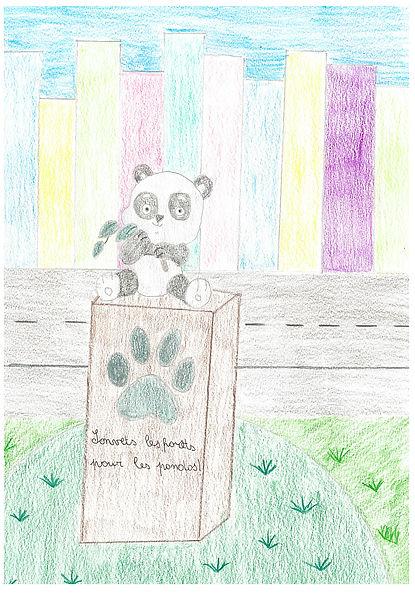 monument panda.jpg