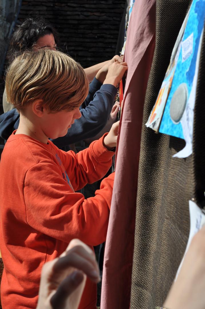 DSC_0163 Enfants refugies 2019 (c) Maiso