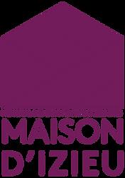 logo-R115-V28-B91 violet_edited.png