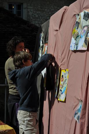 DSC_0157 Enfants refugies 2019 (c) Maiso