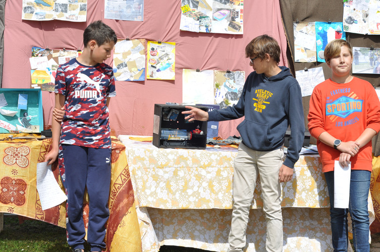 DSC_0184 Enfants refugies 2019 (c) Maiso