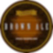 17 brown ale.jpg