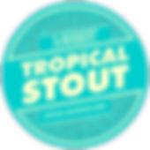 16 tropical stout.jpg
