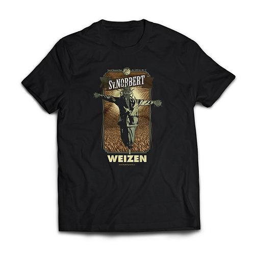 WEIZEN T-shirt