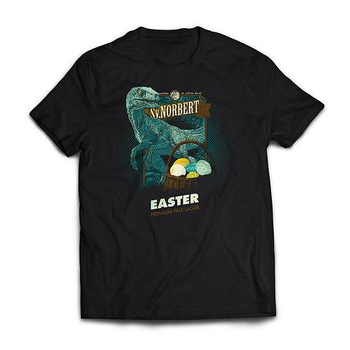 PREMIUM PALE LAGER T-shirt