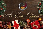 A Carter Christmas Overlay.jpg