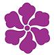 sakurama_logo1-2.png