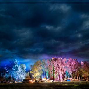outback 2011 09.jpg
