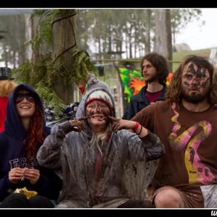 tribal 11.jpg
