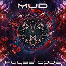 Mud _ Pulse code Ep cover JPEG.jpg