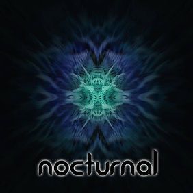 nocturnal first ep.jpg