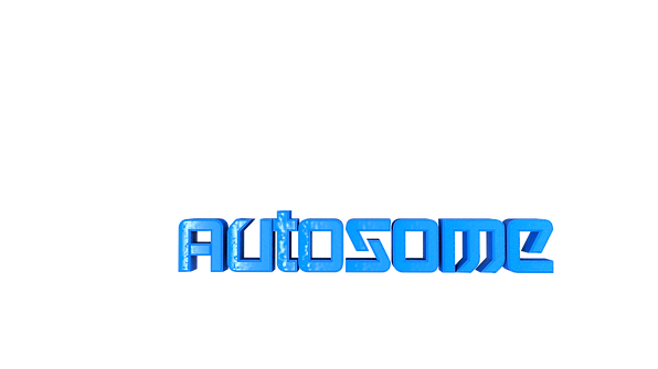autosome.png