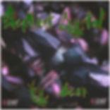 Bear ep cover JPG.jpg