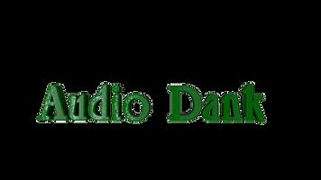 audio dank.png