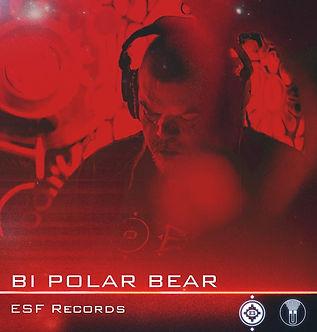 bi polar bear bio pic.jpg