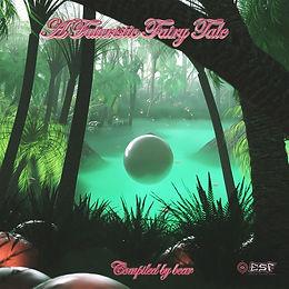 Futuristic fairy tale cover.jpg