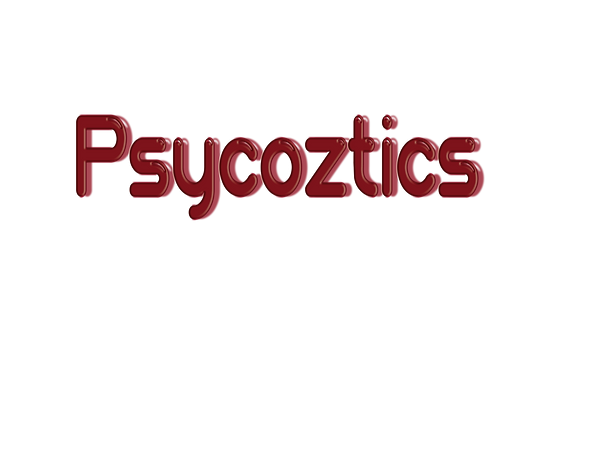 psycoztics-2.png