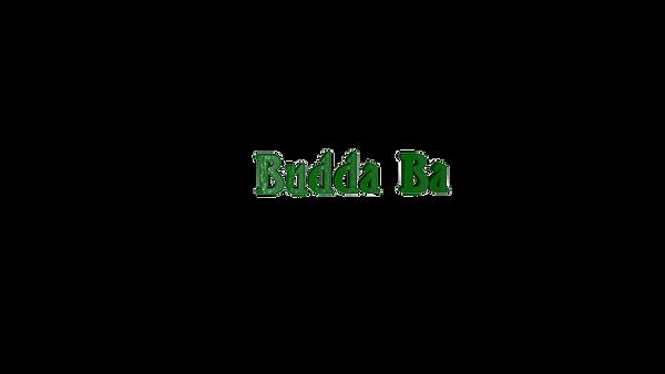 budda ba.png