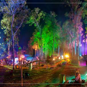 outback 2011 07.jpg