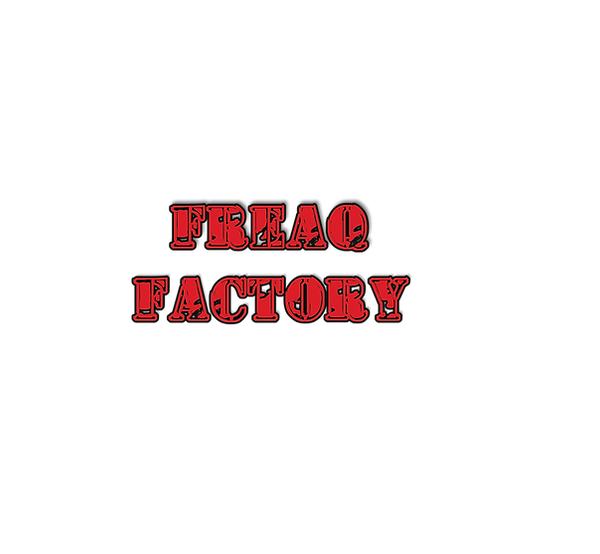 Freaq factory name-1.png