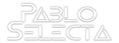 PABLO SELECTA logo white.png