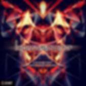 horuscope ep.jpg