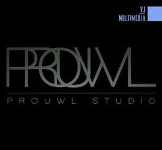 prouwl logo JPEG.jpg
