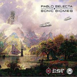 sonic biomes.jpg